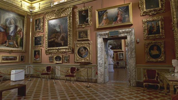 florence-pitti-palace-620.jpg