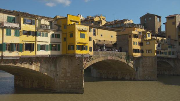 florence-ponte-vecchio-620.jpg