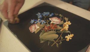 Florentine artisans: Preserving the traditions of Medici taste