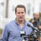 Rep. Seth Moulton Begins Presidential Campaign With Campaign Event In NH