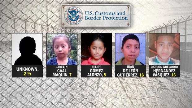 migrant-deaths-so-far.jpg