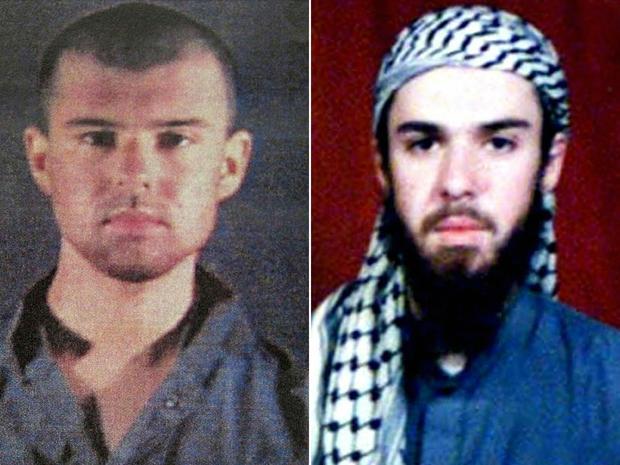 COMBO-FILES-US-AFGHANISTAN-POLITICS-UNREST-CRIME-LINDH