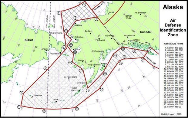 alaska-air-defense-identification-zone.jpg