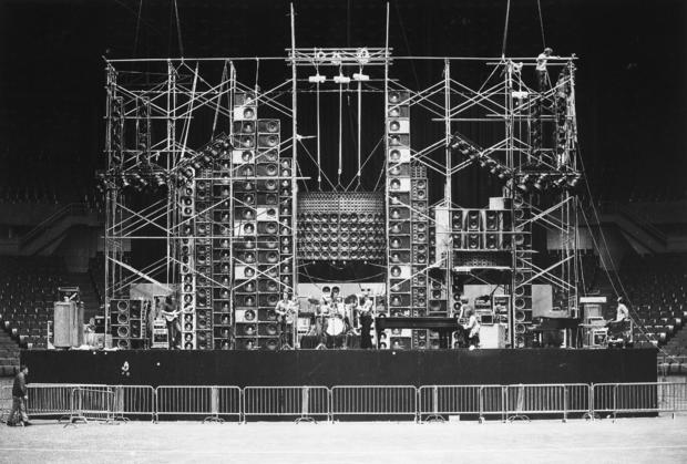 wall-of-sound.jpg