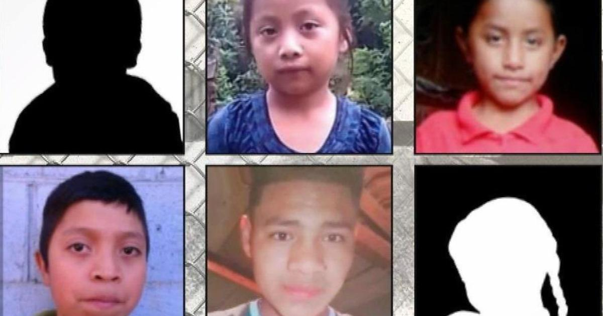 Sixth child who died in U.S. custody identified: What we know about the 10-year-old migrant girl who died in U.S. custody [exclusive]