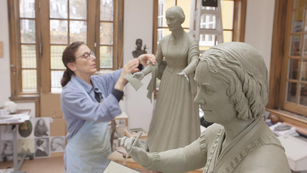 monuments-to-women-meredith-bergmann-sculpts-620.jpg