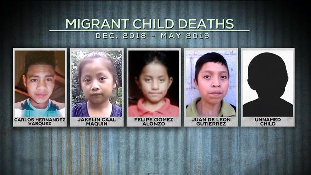 migrantchilddeaths.jpg