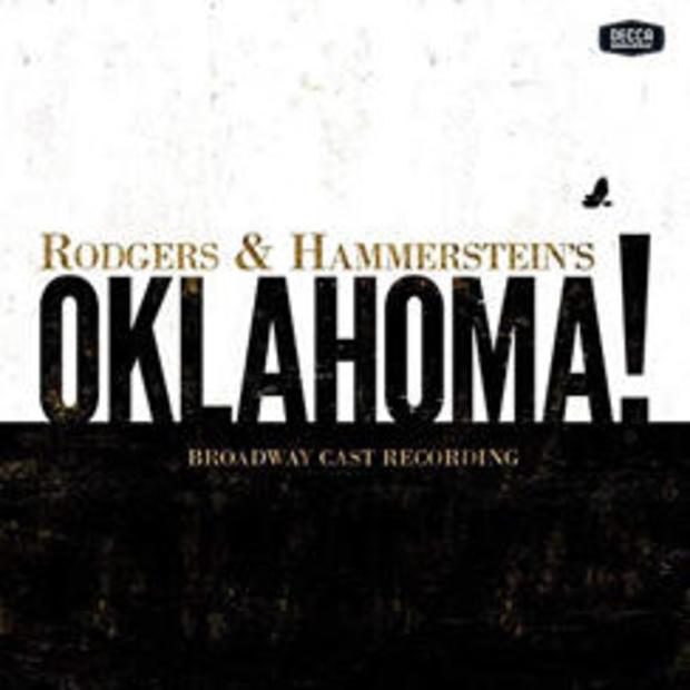 oklahoma-revival-album-cover-verve-244.jpg