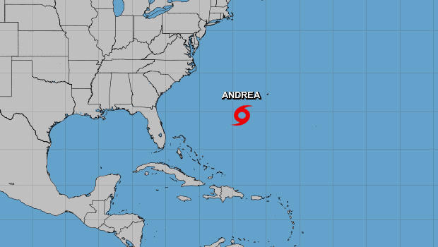 subtropical-storm-andrea-may-20.jpg