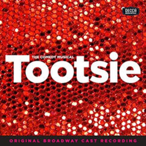 tootsie-album-cover-verve-244.jpg