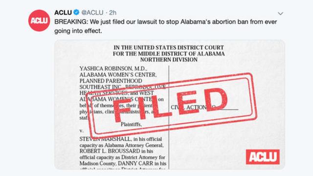 Missouri abortion law: Missouri bill banning abortions at 8
