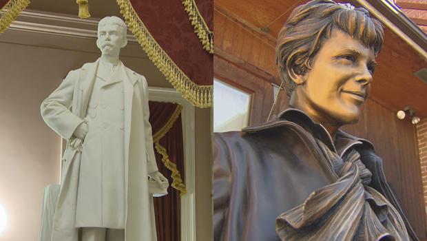 statues-john-james-ingalls-amelia-earhart-620.jpg