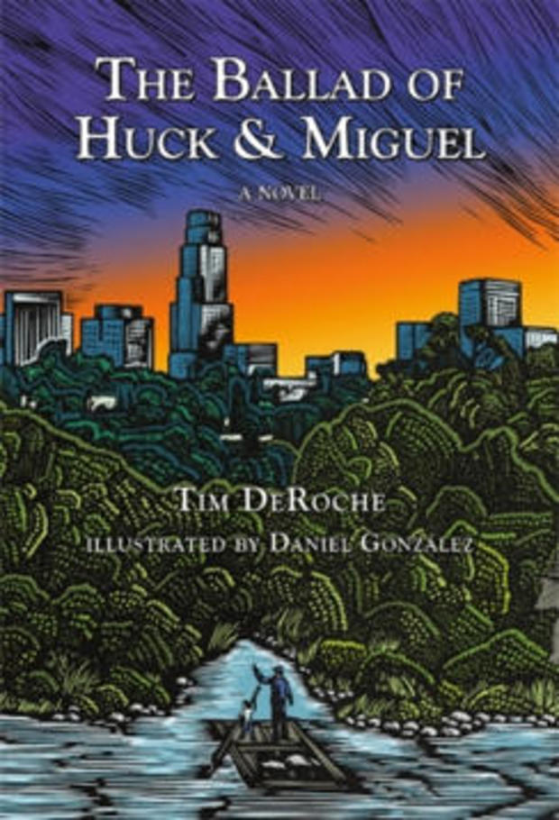 the-ballad-of-huck-and-miguel-redtail-press-cover-244.jpg
