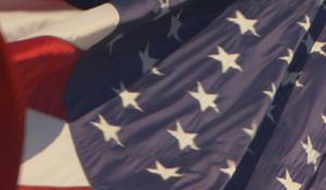 stars-of-the-american-flag-promo.jpg