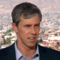 """O'Rourke: Migrant families """"pose no threat or danger"""" to U.S"""