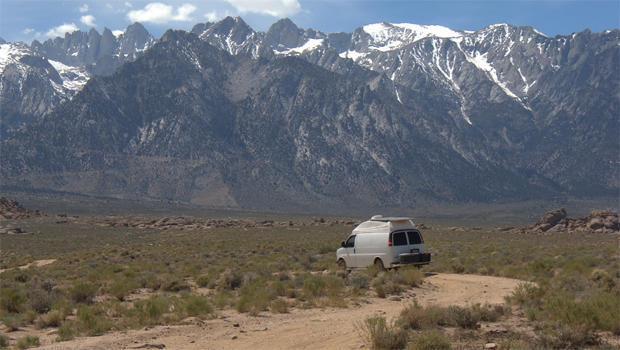 van-life-location-location-location-620.jpg