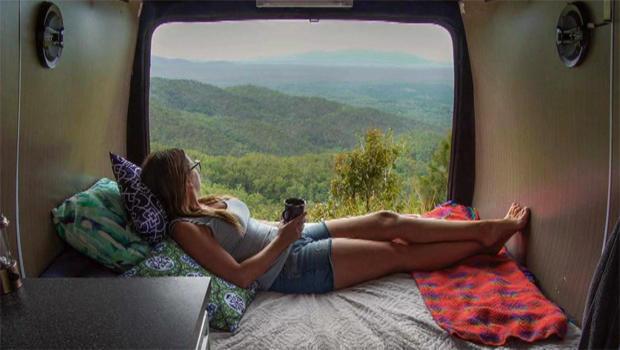 van-life-room-with-a-view-instagram-sliceofheavan-620.jpg