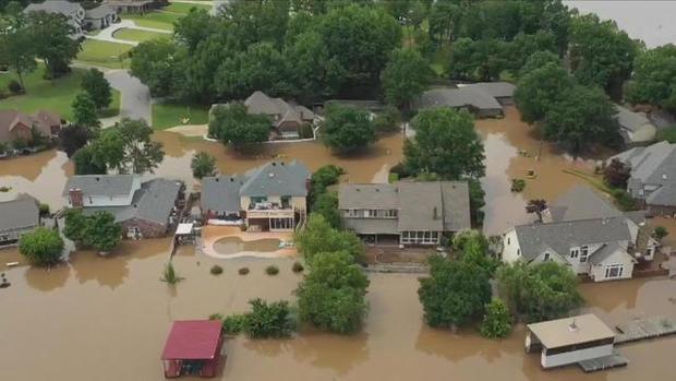 0527-ctm-floodingemergency-bojorquez-1859390-640x360.jpg