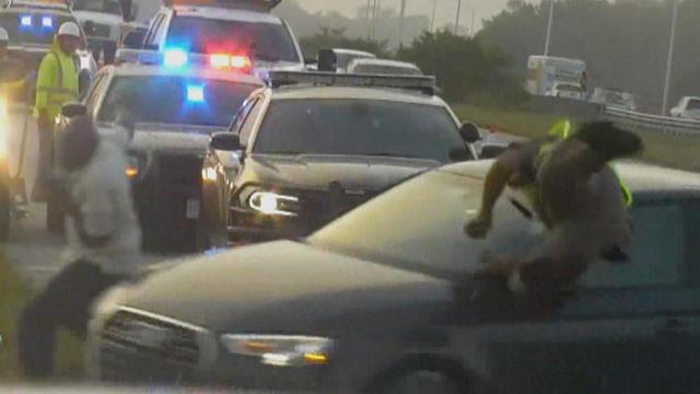 florida-highway-patrol-trooper-mithil-patel-struck-by-a-car.jpg