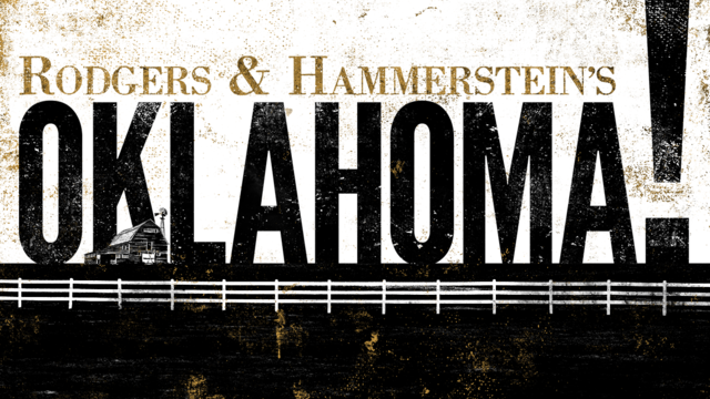 oklahoma-logo-just-in-case.png