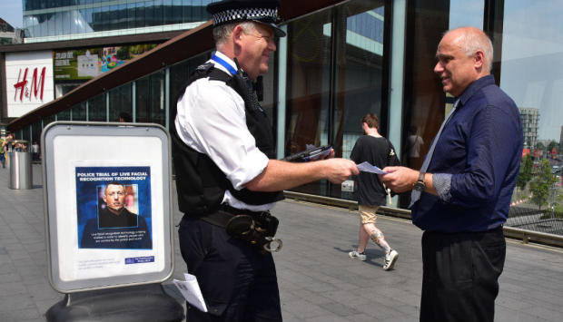 facial-recognition-london-police.jpg