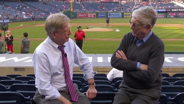 george-will-ted-koppel-ball-park-620.jpg