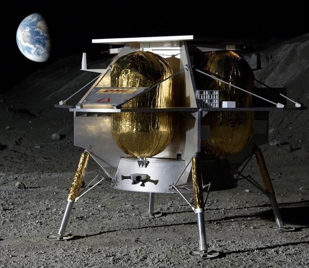 053119-astrobotic.jpg