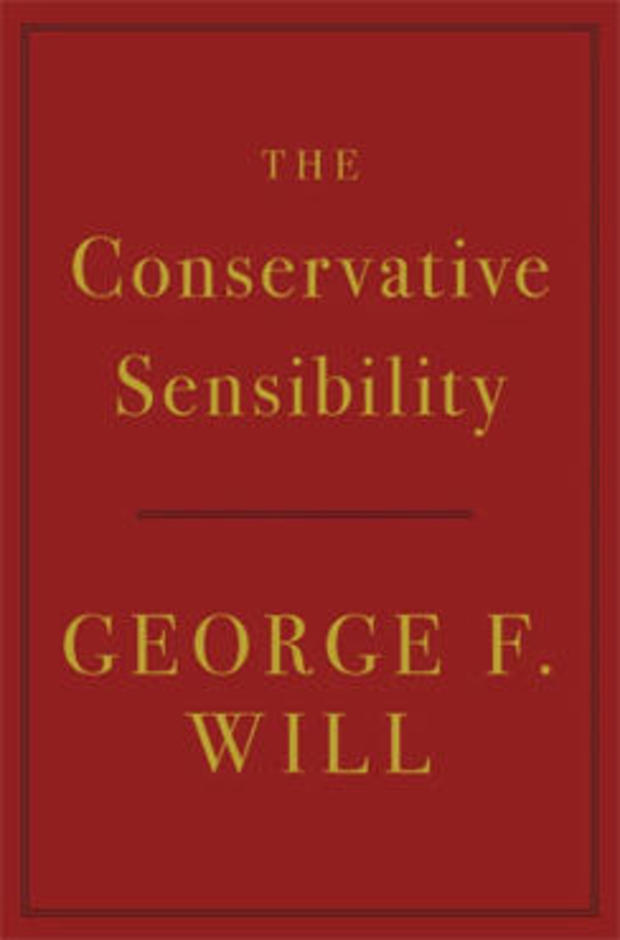 the-conservative-sensibility-hachette-cover-244.jpg