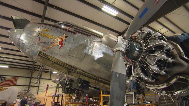 miss-montana-engines-620.jpg
