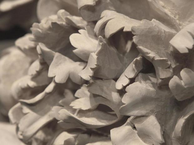 david-esterly-carving-flowering.jpg