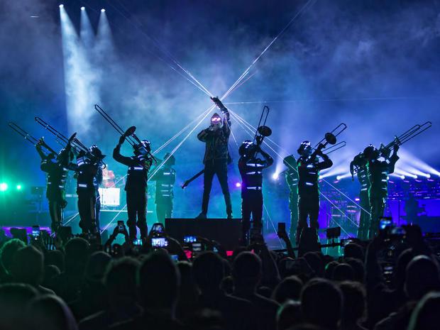 summer-music-2019-muse-united-center-chicago-kirstine-walton-041219-20190412.jpg