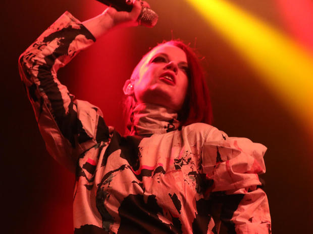 summer-music-2019-garbage-face-the-music-benefit-riviera-theatre-chicago-il-5202019-b48a7818.jpg