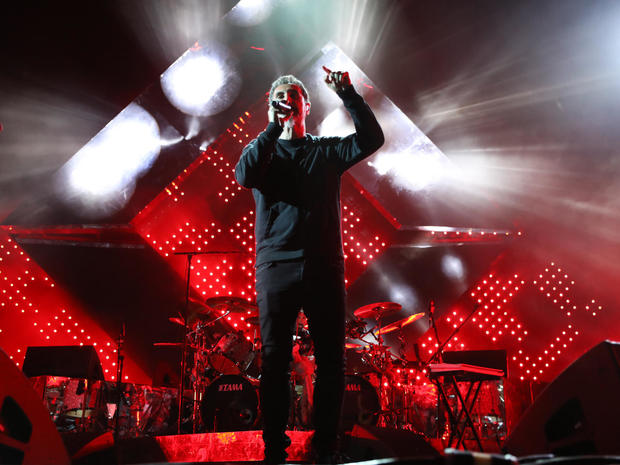 summer-music-2019-system-of-a-down-open-air-festival-jake-barlow-5182019-4r8a9893.jpg