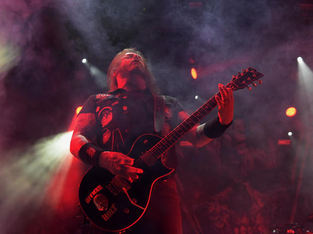 summer-music-2019-slayer-ruoff-home-mortgage-music-center-noblesville-in-5162019-ed-spinelli-0665.jpg