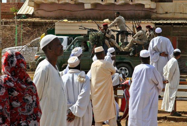 TOPSHOT-SUDAN-UNREST-RELIGION-ISLAM-EID
