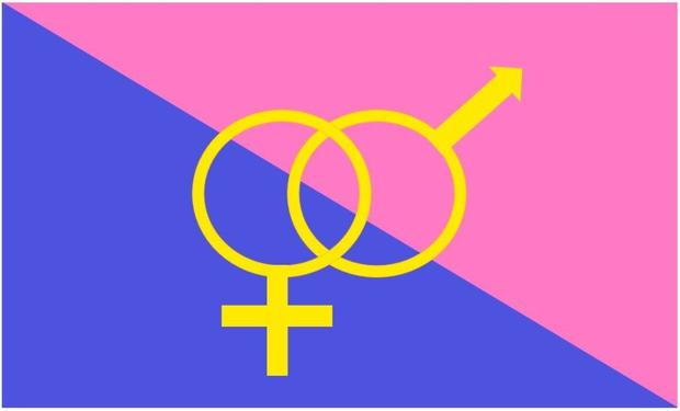flag-1024x619.jpg