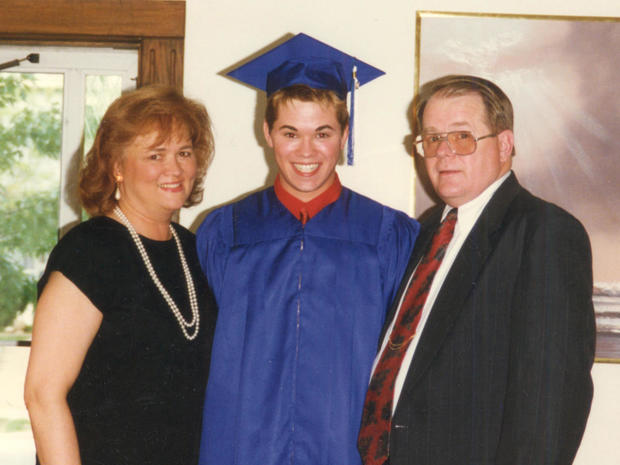 andrew-rannells-with-parents-high-school-graduation.jpg