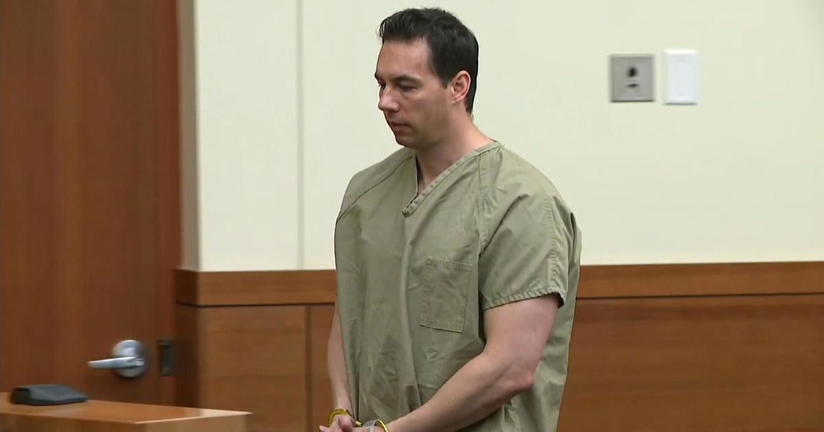 William Husel, Ohio doctor charged with 25 deaths, ordered