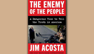 the-enemy-of-the-people-cover-harpercollins-promo.jpg