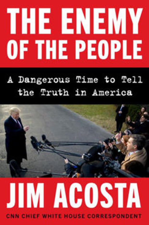 the-enemy-of-the-people-cover-harpercollins-244.jpg