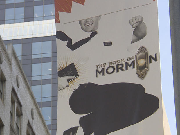 the-book-of-mormon-banner.jpg