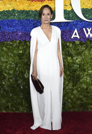 Tony Awards 2019: Red carpet looks from your favorite stars