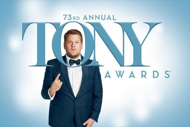 james-corden-73rd-annual-tony-awards.jpg