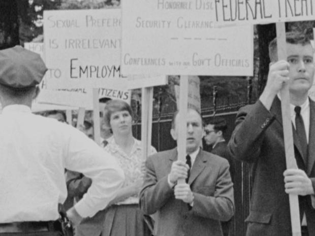 homosexual-protesters-in-washington-in-1965-promo.jpg
