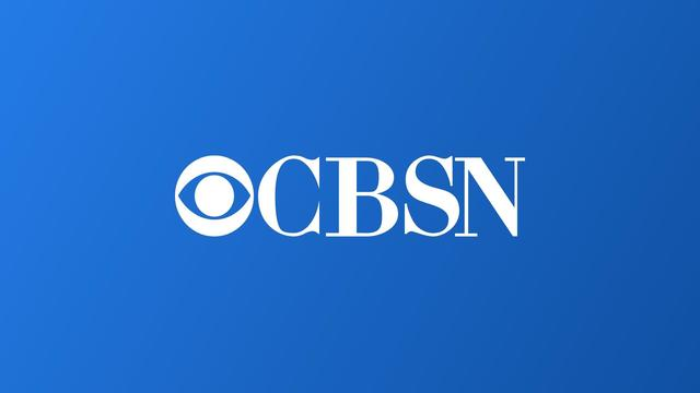 Anonymous Answers Questions On Reddit Cbs News