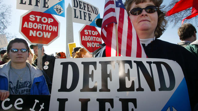 US-ABORTION-POLITICS-RIGHTS-JUSTICE