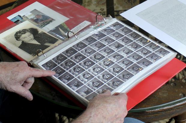 anne-frank-letters-digitize-03.jpg