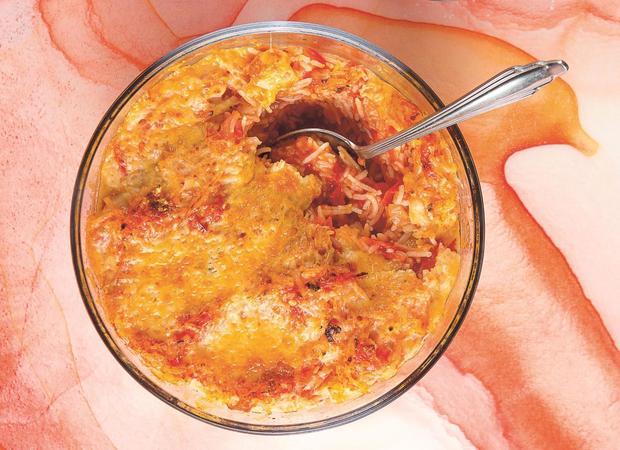 tomato-rice-with-crispy-cheddar-c-mackenzie-kelley-1.jpg