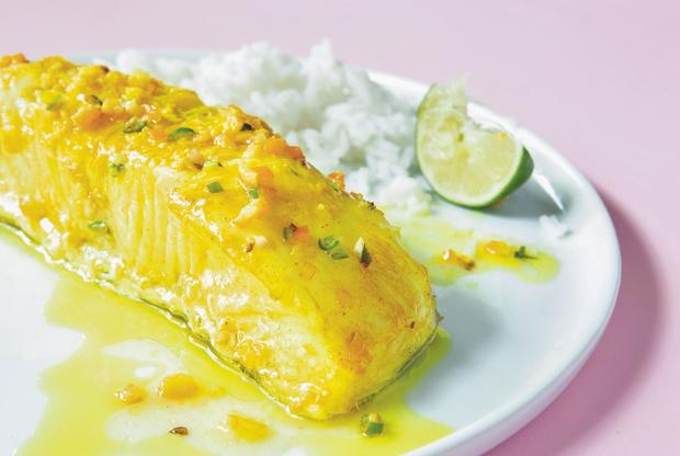 orange-peel-fish-c-mackenzie-kelley-1.jpg