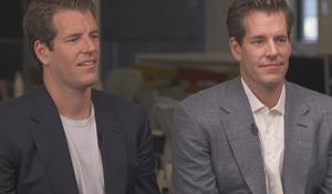 winklevoss-twins-interview-promo.jpg